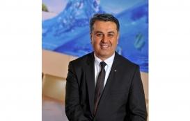Mehmet Çitil kimdir?