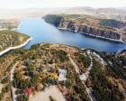 Ankara'nın barajlarında su seviyesi yüzde 44' ulaştı!