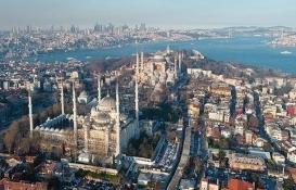 İstanbul'da 14 yeni müze kurulacak!