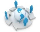 Lidoma General Trading İnşaat Gıda Sanayi Ticaret Limited Şirketi kuruldu!