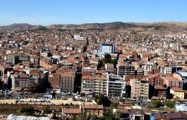 Türkiye Şeker Fabrikaları'ndan Kırıkkale'de 1 yıllığına kiralık gayrimenkul!