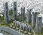 Atakent Metropark Evleri yüzde 1 peşinat fırsatıyla!