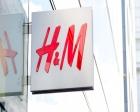 H&M yıl sonuna kadar 7 yeni mağaza açacak!