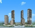 Adım İstanbul Rezidans satılık!