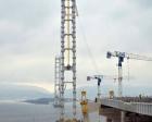 DOKA'dan Körfez Geçiş Köprüsü için özel çözüm!