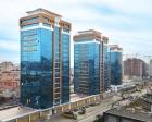 Maltepe Ofisim İstanbul Sitesi'nde 4.2 milyon TL'ye satılık ofis!