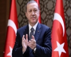 Türk müteahhitlere Körfez köprüsü daveti!
