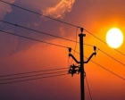 Elektrik kesintilerinden etkilenen abonelere tazminat ödenecek!