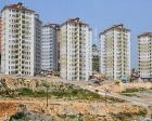 Gaziantep Şehitkamil Beykent Mahallesi kura sonuçları 2017!