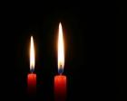 Sultanbeyli elektrik kesintisi 14 Haziran!