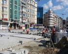 Taksim Meydanı ve Gezi Parkı birleşiyor!