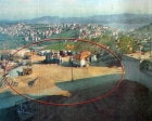 2000 yılında ABD'nin İstanbul Başkonsolosluğu İstinye'ye taşınacakmış!