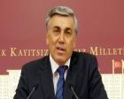 Mehmet Günal: Mortgage krizi çıkarsa bankalar sıkıntıya düşer!