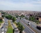 Türkiye'nin yüzde 1'i Bağcılar'da yaşıyor!
