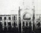 1984 yılında Haydarpaşa Lisesi'nin binası tıp fakültesi olmuş!