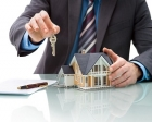 Ev sahibi kira kontratı yaparken nelere dikkat etmeli?