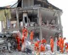 AFAD: İstanbul depreminde can kaybı en fazla 30 bin olacak!