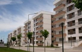TOKİ İzmir projeleri 2020 başvuru tarihleri!