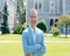 Enerji Ekonomisi Birliği Başkanlığı'na Prof. Dr. Gürkan Kumbaroğlu getirildi!