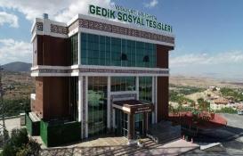Malatya Yeşilyurt yatırımları 2018