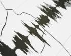 Van'da 3 büyüklüğünde deprem!