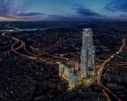 Emaar Square: Şehrin merkezinde size özel bir yaşam!