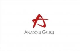 Anadolu Grubu'ndan Milli Dayanışma Kampanyası'na 30 milyon lira destek!