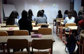 Kanada Okulları'ndan Sakarya Karasu'ya yeni kampüs!