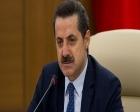 Soma'da işçi ücretlerini Türkiye İş Kurumu ödeyecek!