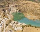 Pembelik Barajı için imzalanan Su Kullanım Hakkı Anlaşması'nın iptali isteniyor!