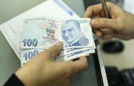 Yeniden yapılandırılan borç tutarı 5,2 milyar lira!