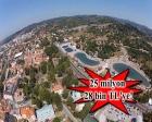 Tuzla Belediyesi 2 gayrimenkul satacak!
