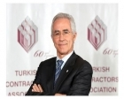İnşaat sektörü zirvesi Ankara'da toplanıyor!