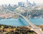 İstanbul'daki inşaat sektöründe arsa sıkıntısı yaşanıyor!