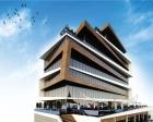 Amassizmir Residence Office satışta! 330 bin TL'den başlıyor!