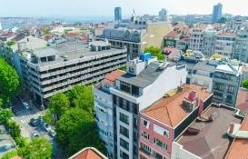 Ergün Polat İnşaat Grubu'ndan Dayanıklı Binalar projesine destek!
