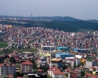 Sancaktepe'de konut fiyatları artacak!