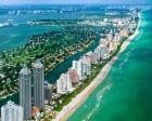 Florida'da evler yeniden inşa edilecek!