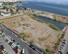 İzmir Mavişehir'de imar planı değişti, arsalar birleştirildi!