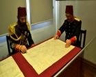 Tokat'ta Gazi Osman Paşa müzesi ziyarete açıldı!