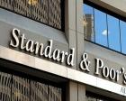 Standard and Poor's ABD tarafından cezalandırıldı!