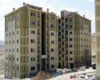 TOKİ Malatya Beydağı'nda 1.083 adet konut satıyor!
