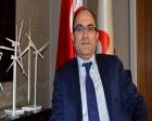 Mustafa Serdar Ataseven: Rüzgâr yatırımında izin süreçleri sadeleşmeli!