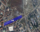 Papatya Park Residence 2. Etap iletişim!