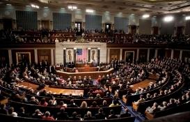 ABD Temsilciler Meclisi'nin destek paketinde kira ve mortgage ödemeleri desteği de var!