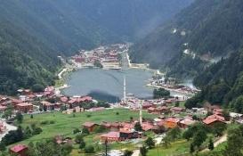Trabzon'da ortalama konut fiyatı 283 bin 610 TL!