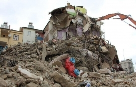 İLBANK'tan deprem bölgesine 20,5 milyon TL hibe desteği!