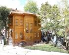 Kadıköy Karikatür Evi kapılarını açıyor!