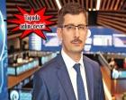 Konut projeleri Borsa İstanbul'da satılsın!