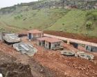 Diyarbakır Eğil'e atıksu arıtma tesisi kuruluyor!